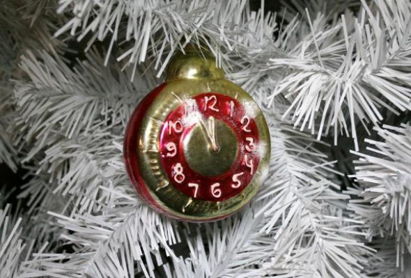 9вещей, которые нужно сделать под Новый год вМоскве - Фото №0