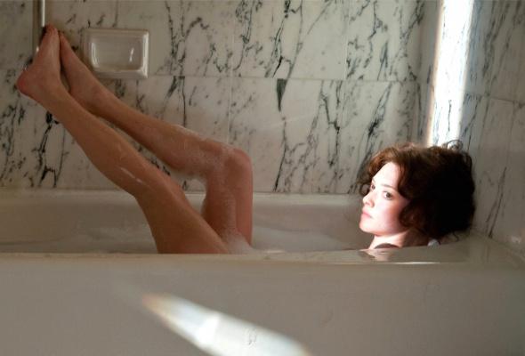15ярких женских кинообразов уходящего года - Фото №6