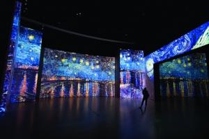 5лучших выставок января