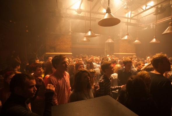 Ночная жизнь в2014-м: планы клубов нагод - Фото №3