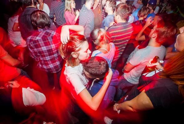 Ночная жизнь в2014-м: планы клубов нагод - Фото №0