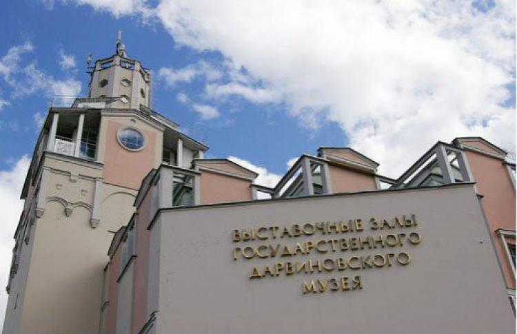 Взимние каникулы московские музеи будут работать бесплатно