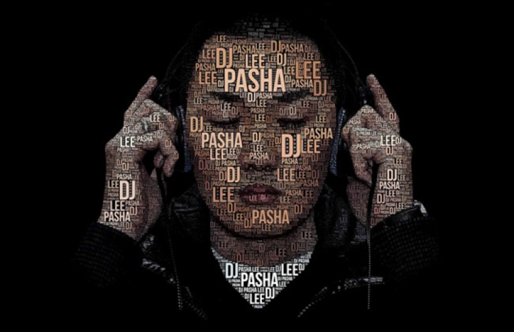 DJ Pasha Lee