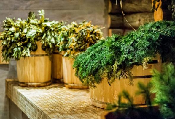 20вещей, которые весело делать зимой вМоскве - Фото №9