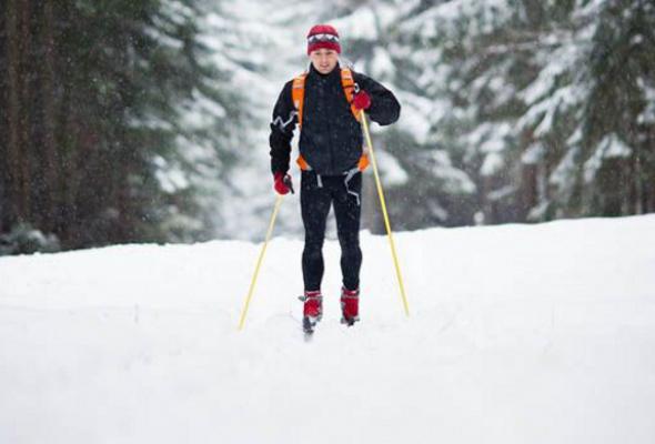 20вещей, которые весело делать зимой вМоскве - Фото №2