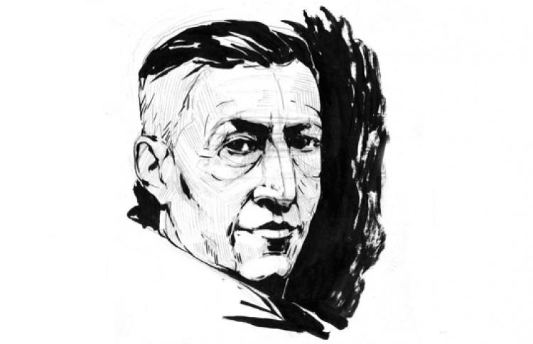 Открытые чтения произведений Ивана Бунина