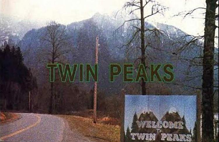 Сериал Twin Peaks может получить продолжение