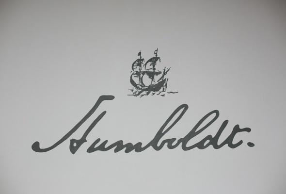 Humboldt - Фото №5