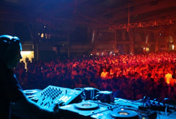 Барселона-2014: must see - Фото №3