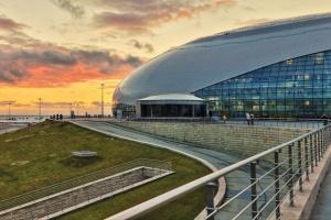 8вещей, которые должен знать болельщик Олимпиады