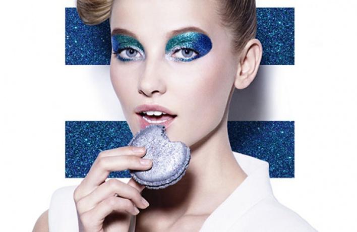 Коллекция макияжа Neo Queen отSephora