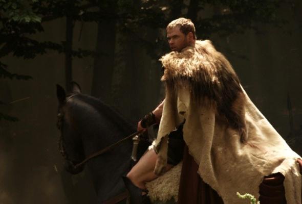 Геракл: Начало легенды - Фото №5