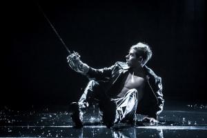 8новых спектаклей поШекспиру