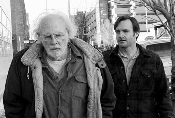 Фильмы-претенденты на«Оскар» - Фото №5