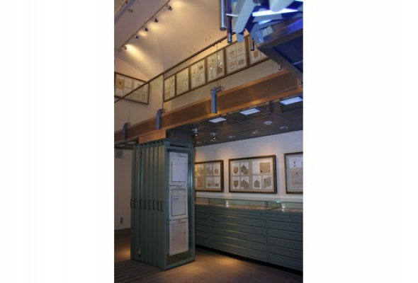 Центральный музей связи имени А.С. Попова - Фото №5