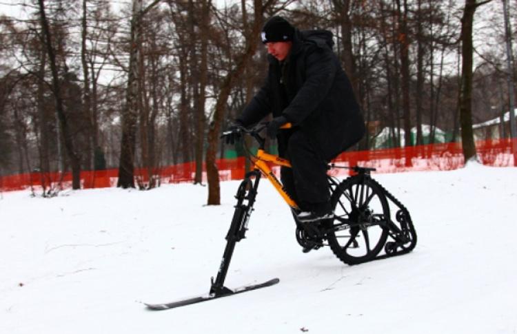 9способов полюбить зиму вМоскве Фото №423940