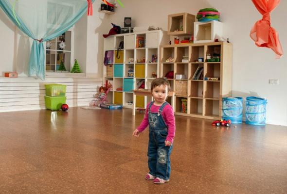 Дом Гнома - Фото №3