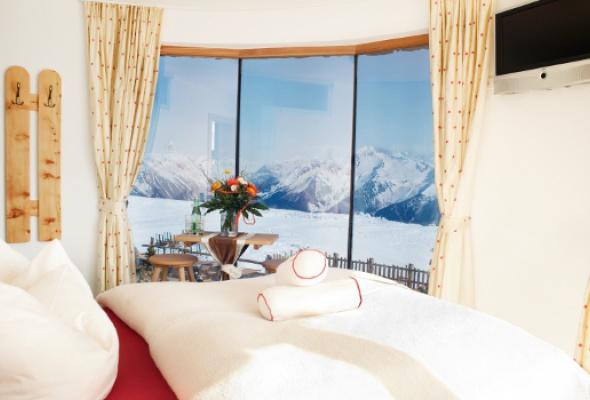 5европейских горнолыжных курортов - Фото №3
