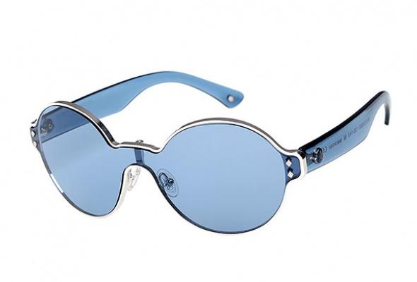 Солнцезащитные очки отмузыканта Фаррелла Уильямса - Фото №1