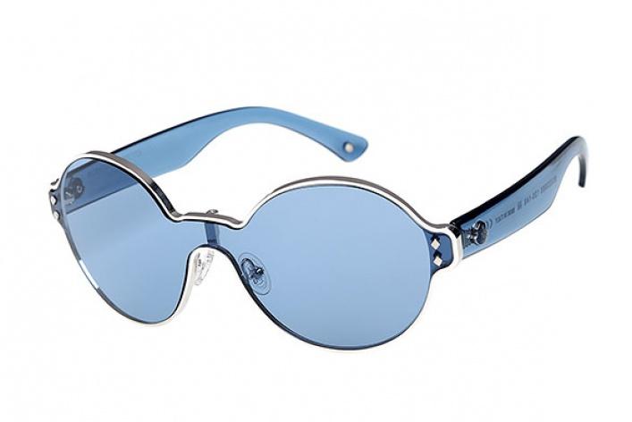 Солнцезащитные очки отмузыканта Фаррелла Уильямса