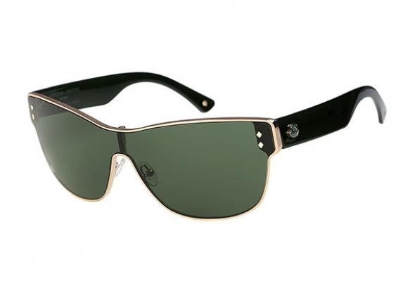 Солнцезащитные очки отмузыканта Фаррелла Уильямса - Фото №2