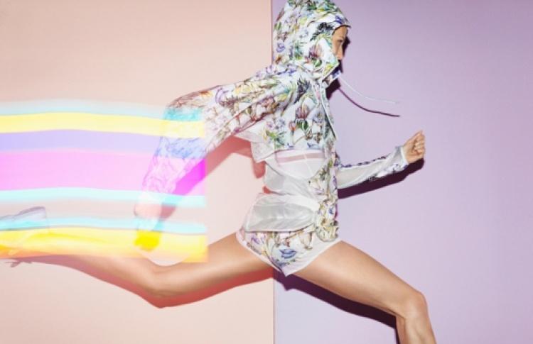 80% скидка в интернет-магазине adidas.ru