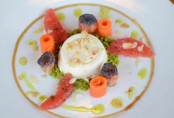 Тренд: блюда скапустой - Фото №3