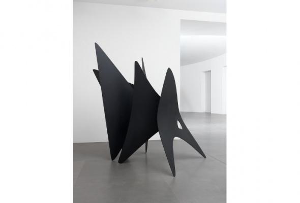Личный выбор: работы из частных коллекций современного искусства - Фото №3