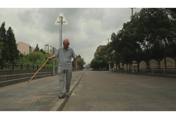 Ян Чженьчжун «Trespassing / Вечное возвращение» - Фото №5