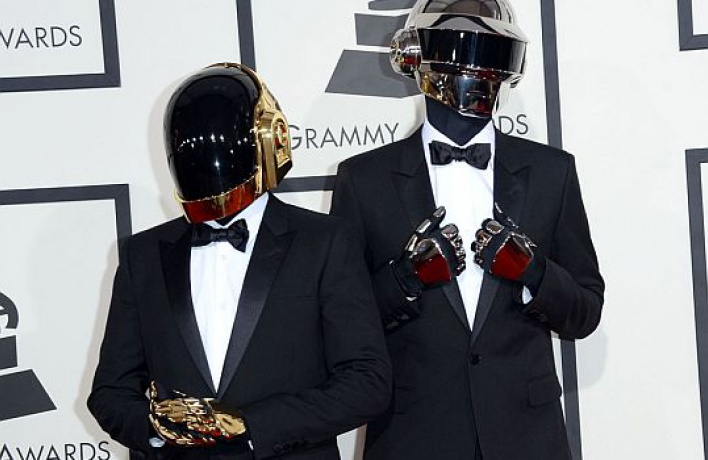 Объявлены лауреаты премии Grammy