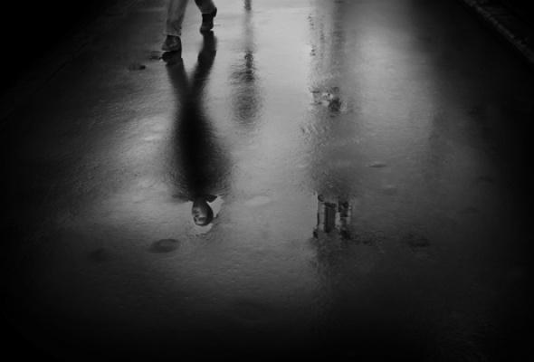 """Ханнес Хейкура """"Зона"""" - Фото №5"""