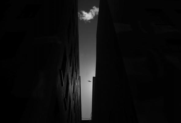 """Ханнес Хейкура """"Зона"""" - Фото №6"""