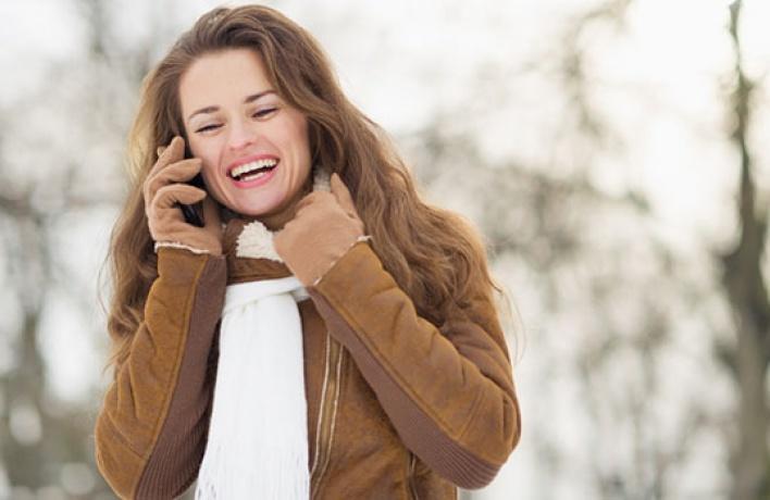 Абоненты МТС и«Мегафона» теперь могут подключиться к4G