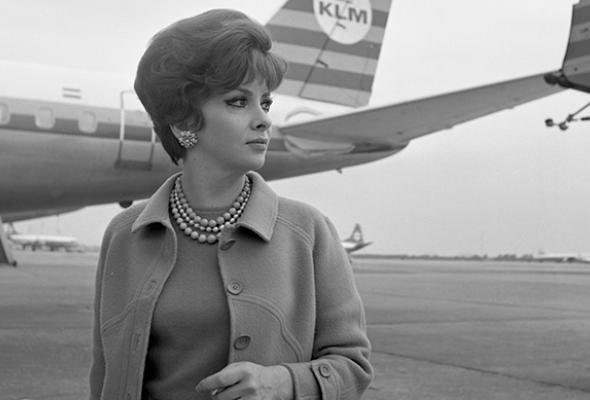 Air France и KLM: история мировых авиабрендов - Фото №1
