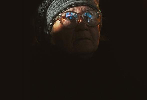 Цепи икольца - Фото №13