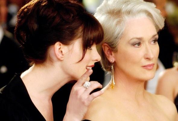 18ролей Мэрил Стрип сноминацией на«Оскар» - Фото №14