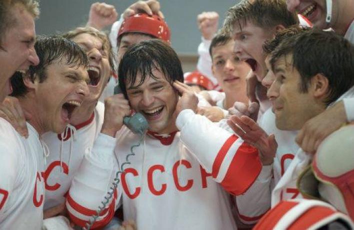 «Легенда № 17»— лучший русский фильм года