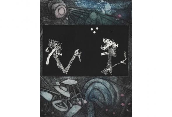 Сюрреализм и livre d`artiste - Фото №3