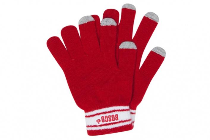 Олимпийская коллекция Bosco Sport для болельщиков