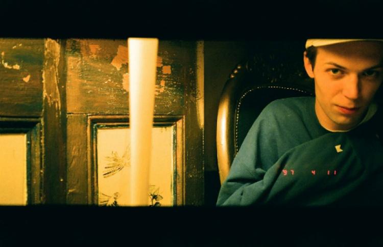 «White Label»: DJs OL, FStep, Saburov, Jay