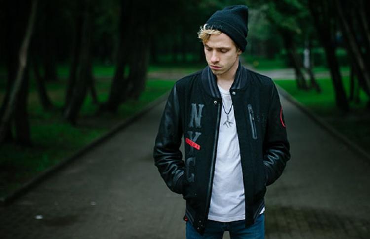 Новоcти русской электроники: Mujuice иVtgnike
