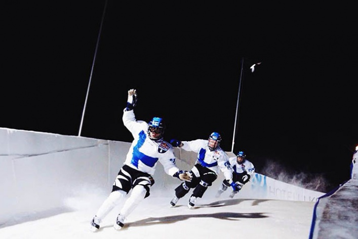 Ледовое побоище