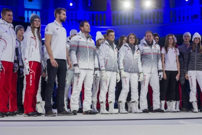 Олимпийская форма 20сборных мира