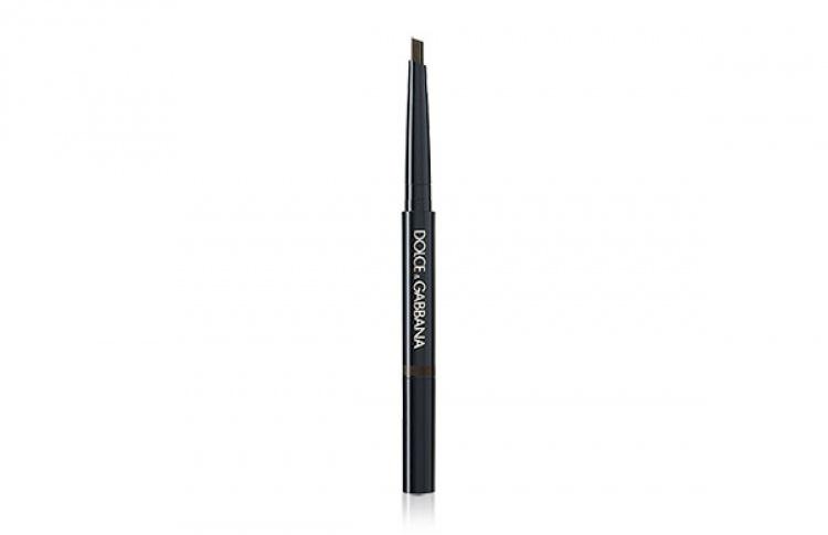 Механический карандаш для бровей Dolce&Gabbana