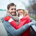 День влюбленных: что подарить, куда сходить, как устроить сюрприз