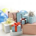 5 необычных бьюти-подарков