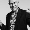 Сергей Мазаев: «Ленивые люди любят запрещать»