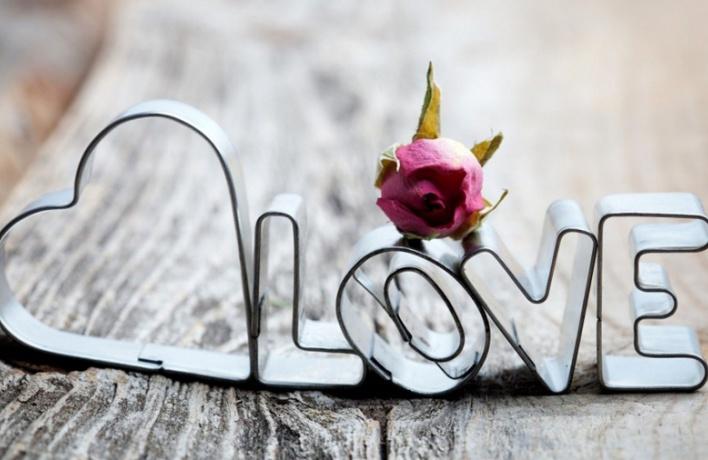 Топ-5 мест для встречи Дня святого Валентина