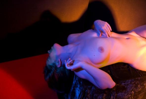 Оука Лееле: трансгрессивная утопия - Фото №0