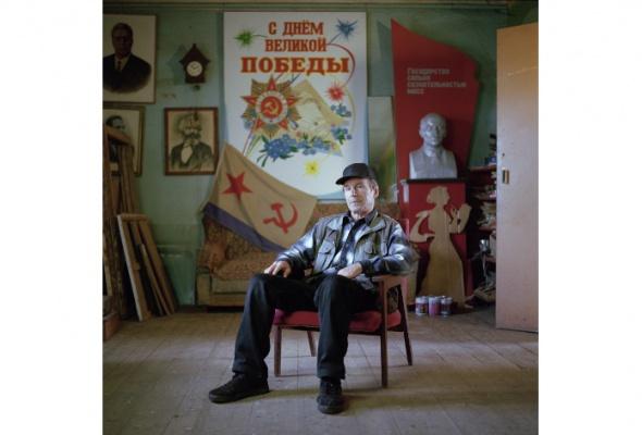 Дмитрий Лукьянов - Фото №4